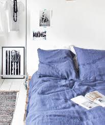 chambre pour 1 heure relooker sa chambre rapidement et pour pas cher côté maison