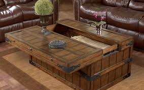 Exotic Coffee Tables by Coffee Tables Cheap Metal Legs For Coffee Table Awesome Long