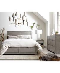 best 25 grey bedroom set ideas on pinterest white bedroom set