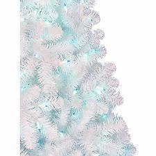 blue tree ebay