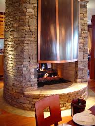 images of stone fireplaces fireplace stone in atlanta ga the rock yard