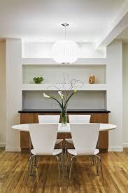 contemporary bungalow ab design studio archinect