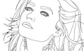 coloring princess cinderella prince charming coloring