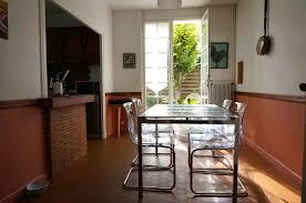 ma cuisine beaune l arbre de judée à beaune côte d or en bourgogne côte d or tourisme