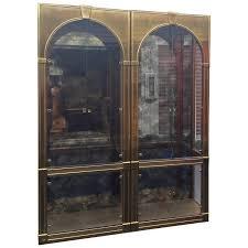 mastercraft vitrines 21 for sale at 1stdibs