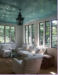 9 best sunrooms images on pinterest back porches cottage and