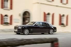 voiture de luxe impots bientot une surtaxe de plus sur les voitures de luxe