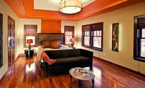 Asian Colors For Bedrooms 15 Charming Bedrooms With Asian Influence Home Design Lover