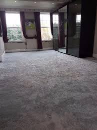 Laminate Floor Fitter Professional Carpet Amtico Laminate Floor Fitter Essex