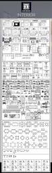 Les Sims 2 Ikea Home Design Kit Gratuit 507 Best Plan Images On Pinterest Projects Architecture And