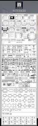 best 25 cad blocks ideas on pinterest cad designer cad library all interior design blocks 4 cad design free cad blocks drawings details
