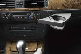 bmw 1 series centre console bmw 3 series pcmag com