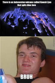 Supa Hot Fire Meme - supa hot fire by dapotata meme center