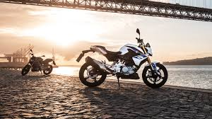 bmw g 310 r bmw of seattle