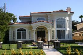 Different Types Of Home Decor Styles Home Design Types Home Design Different Types Of Houses In India