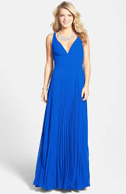 evening wedding guest dresses what to wear to an april wedding