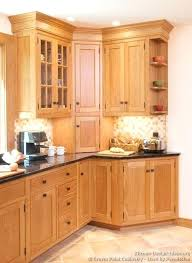 Sears Cabinet Refacing Craftsman Kitchen Cabinets U2013 Subscribed Me