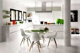decoration cuisine moderne stunning decoration maison cuisine moderne pictures design trends