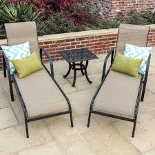 Beachmont Outdoor Patio Furniture Beachmont Patio Furniture Beachmont Outdoor Patio Furniture