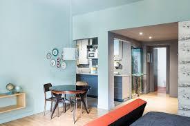 esterno designs architettura d interni roma esterno designs studio