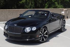 continental bentley 2014 bentley continental gtc speed gt speed stock 4n090028 for