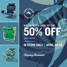Beach Chairs Tommy Bahama Tommy Bahama Beach Chair Concert Chair Soccer Chair Facebook