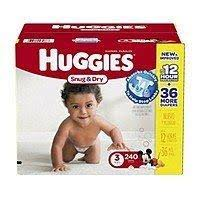 target black friday online diapers diapers u0026 wipes deals coupons u0026 promo codes slickdeals