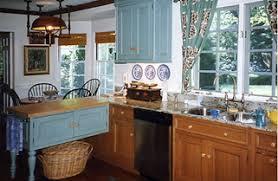 Signature Kitchen Cabinets Signature U2022 Custom Kitchens Baths And Cabinets U2022 Remodeling