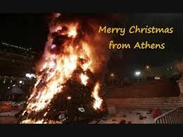 merry christmas athens 2008 ringtone link