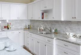 In Stock Kitchen Cabinets For Your Home - Stock kitchen cabinets