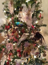 gorgeous design tree topper ornaments decorations