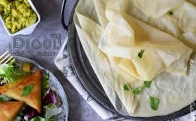 cuisine du monde recette recettes de cuisine du monde et d entrée