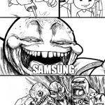 Hey Internet Meme - gx3ez jpg