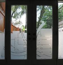 interior window tinting home all about tint auto residential commercial tinting experts