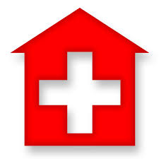 what is home health care