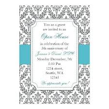 wedding brunch invitation wording brunch invitation wording 3822 as well as post wedding brunch