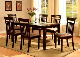 Bradford Dining Room Furniture Collection Bedroom Astonishing Modern Dining Room Sets Ashley Furniture Out