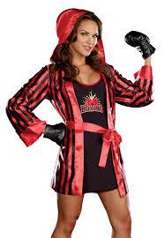 creative diy couples costumes diy couples halloween costumes 10