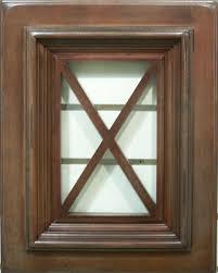 glass mullion kitchen cabinet doors kitchen cabinets door inserts