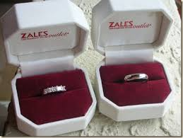 zales outlet engagement rings continental breakfast wedding details