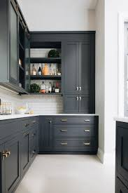 light blue kitchen cupboard doors frosted glass kitchen cabinets design ideas