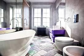 Design Tips To Make A Small Bathroom Better - Big bathroom designs