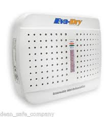 Gun Cabinet Heater Eva Dry E 333 Dehumidifier Protects Gun Safe Boat Rv From