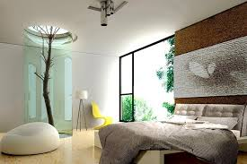 Stylish Bedroom Designs Modern And Stylish Bedroom Designs Ideas32 Image Pictures