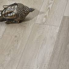 Balterio Laminate Flooring Balterio Harlem Woodmix Direct Wood Flooring