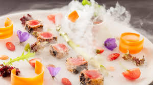 molecular cuisine reinventing the indian wheel molecular gastronomy and the humble