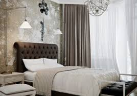 Romantic Bedroom Wall Colors Bedroom Wall Color Schemes Marvellous Kids Room Color Schemes Kids