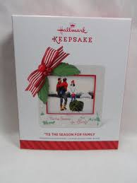 7 best baby s hallmark keepsake ornaments 2014