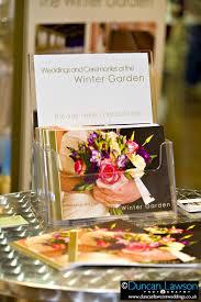 Chc Winter Garden - sussex wedding fairs eastbourne wedding fair 2013 winter garden
