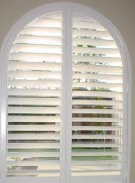 Bi Fold Shutters Interior Shutters Spring The Woodlands Synthetic Wood Painted Stained Free